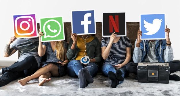 SHARING BISNIS MODAL INTERNET TIPS TRIK TANPA MODAL