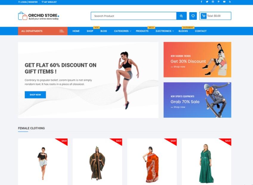 JASA PEMBUATAN WEBSITE DAN ONLINE SHOP PROFESIONAL MURAH TERBAIK