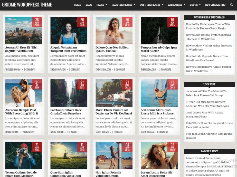 JASA BUAT WEBSITE ONLINE SHOP MURAH DAN PROFESIONAL SE INDONESIA